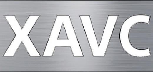 【2014年03月14日発売】【送料無料】ソニーメモリースティック/SD対応4Kビデオカメラ FDR-AX100 [FDR+AX100BC]